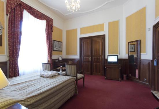 Renaissance szoba (3)