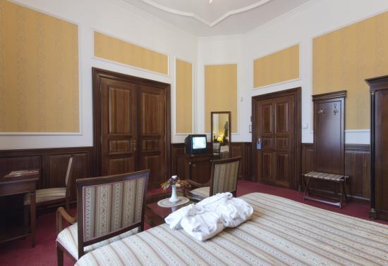 Renaissance szoba (4)