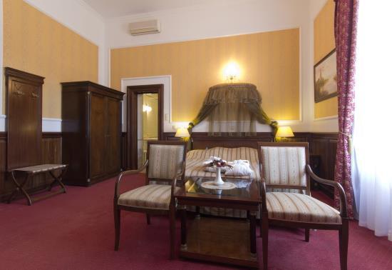Renaissance szoba (5)
