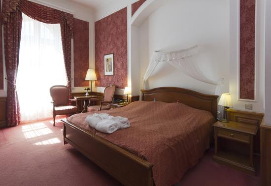 Rendezvouse szoba (1)