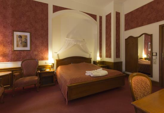Rendezvouse szoba (4)