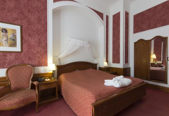 Rendezvouse szoba (6)