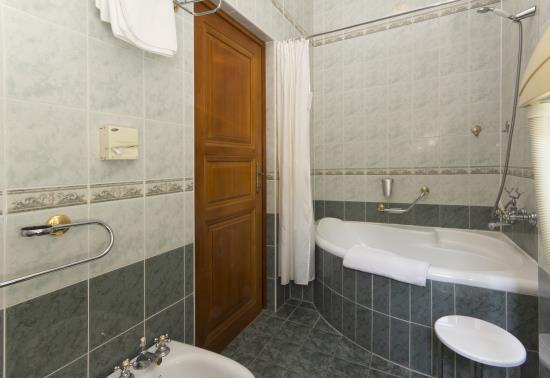 Rendezvouse szoba (7)
