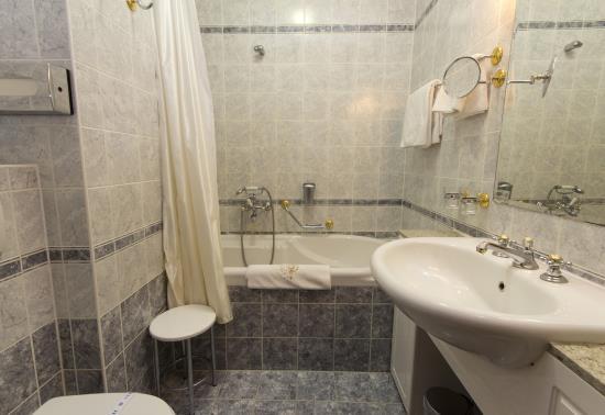 Romantique szoba (10)
