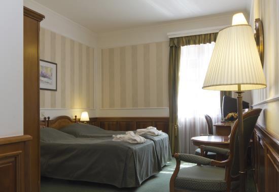 Romantique szoba (14)