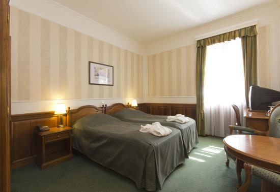 Romantique szoba (15)