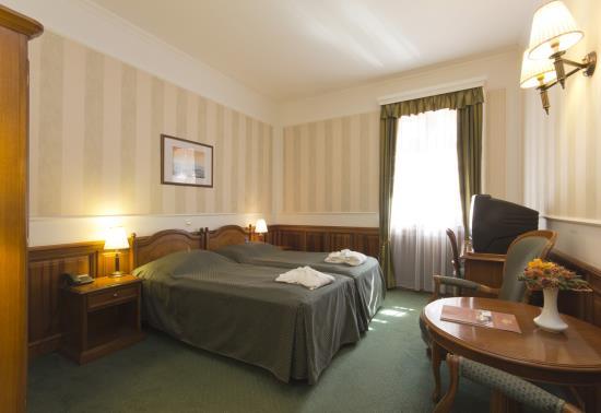 Romantique szoba (3)