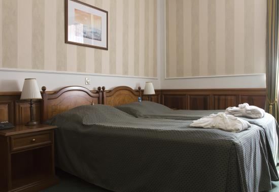 Romantique szoba (9)