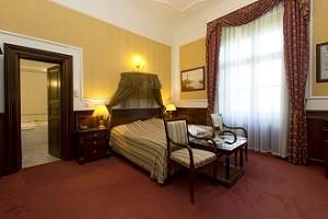 renaissance-szoba