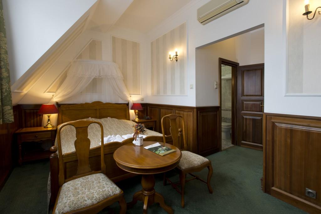 renaissance-szoba-3