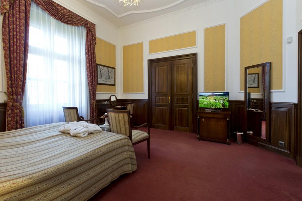 renaissance-szoba-6