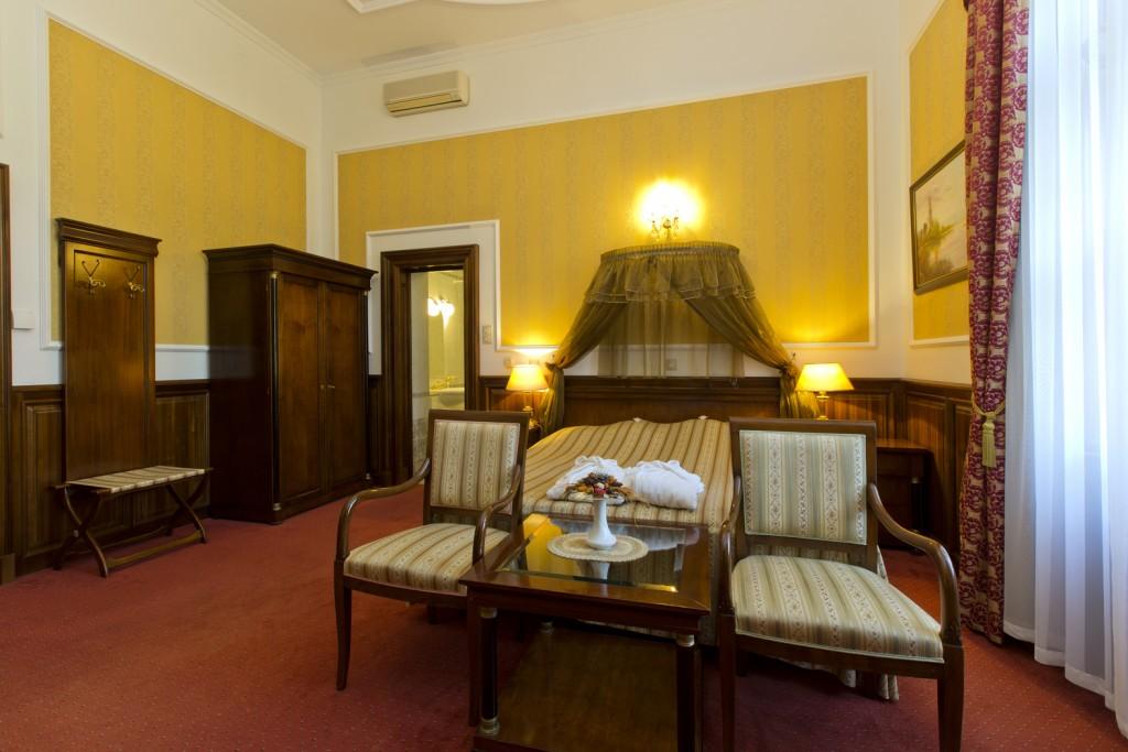 renaissance-szoba-8