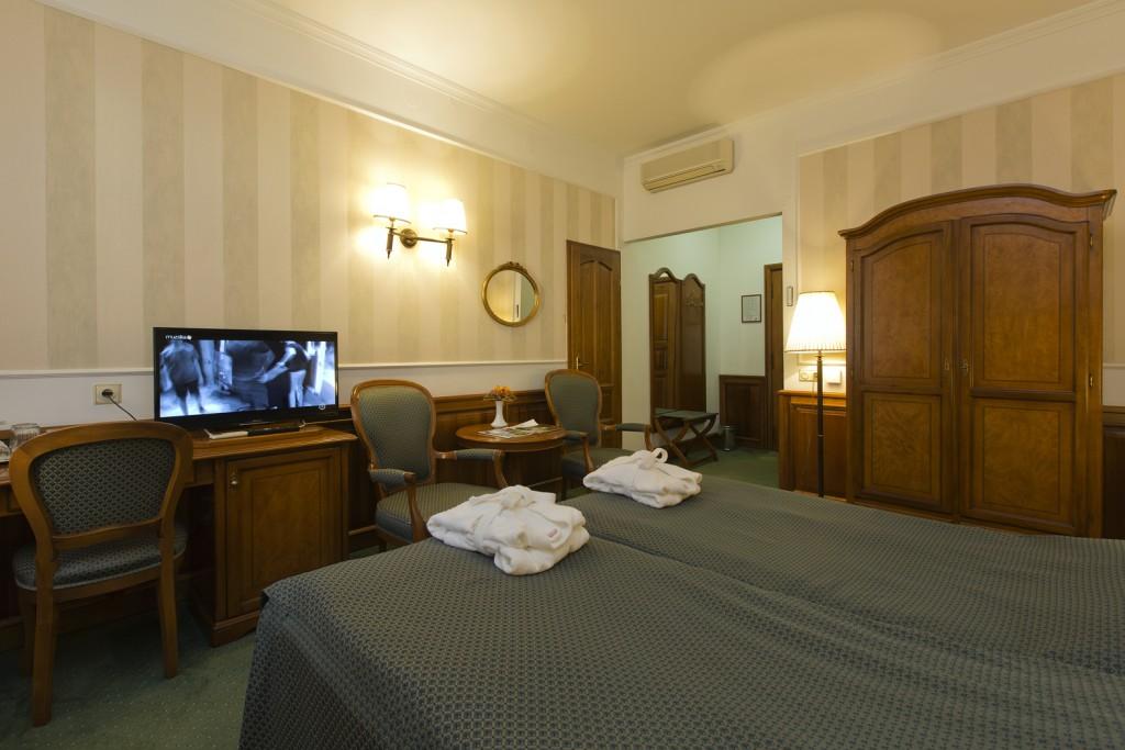 romantique-szobak-1