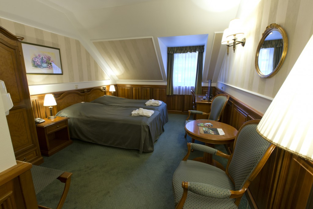 romantique-szobak-3