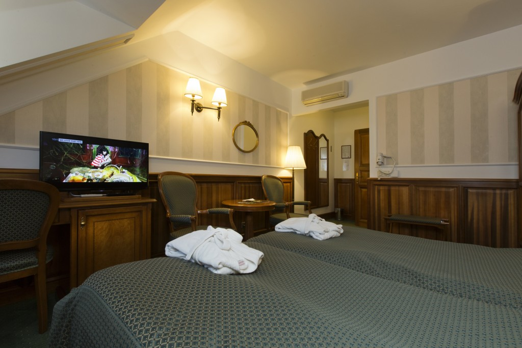 romantique-szobak-4
