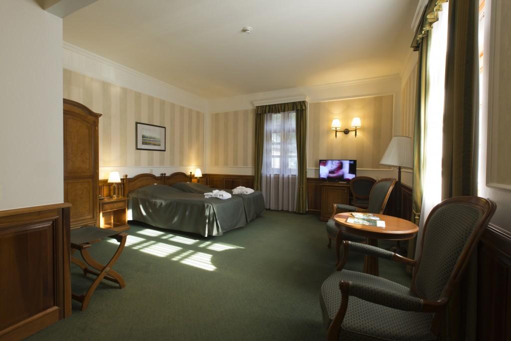 romantique-szobak-6
