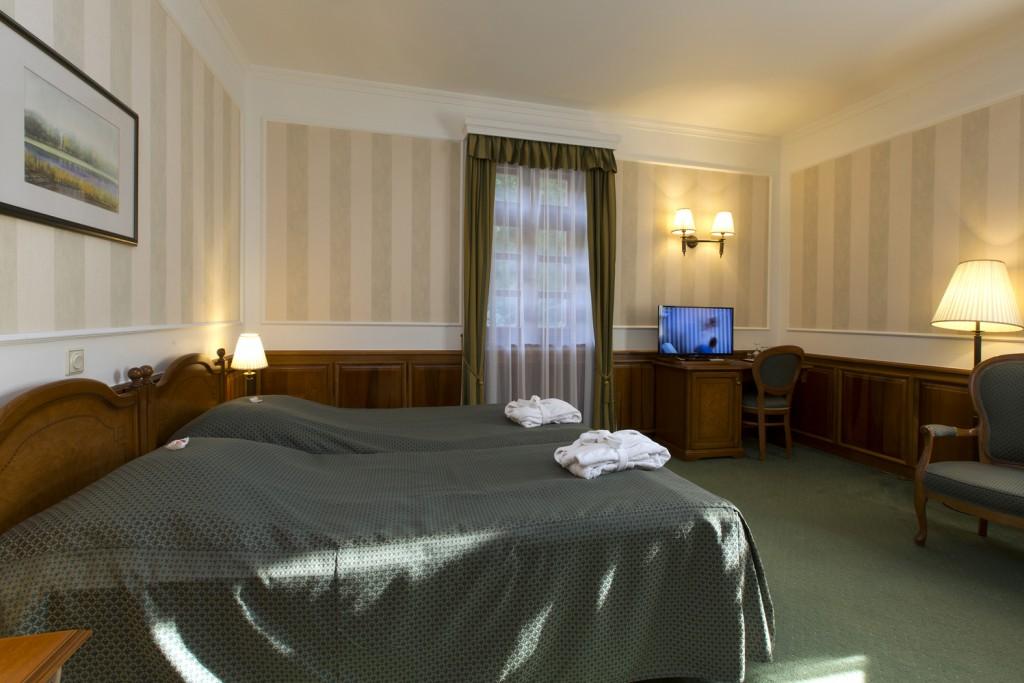 romantique-szobak-7