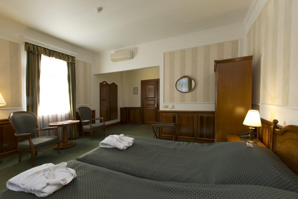 romantique-szobak-8