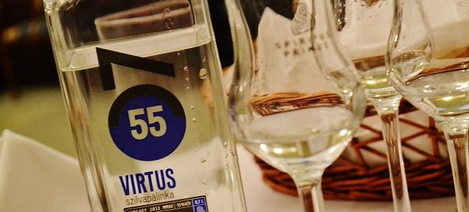 spiritus-primus-11