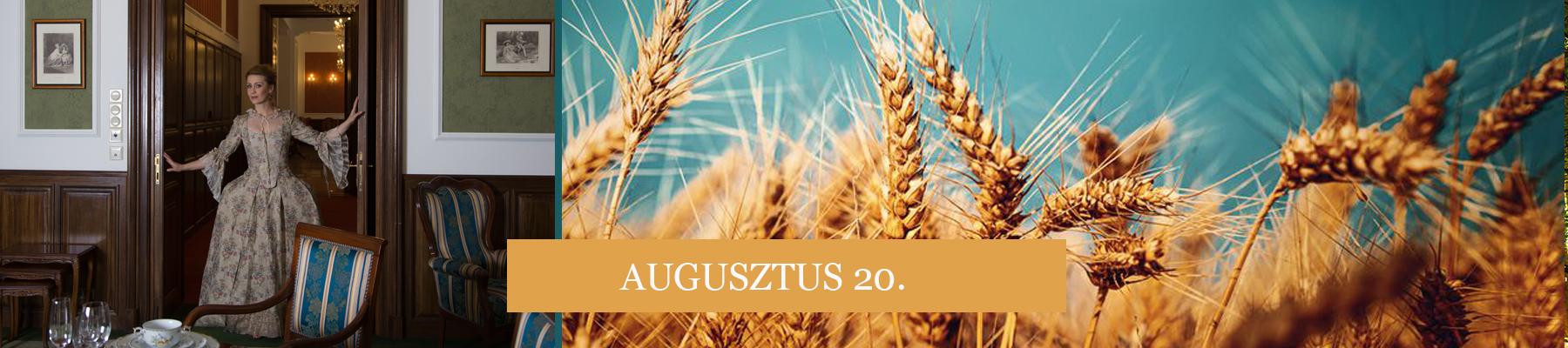 augusztus-20_2019_kastely_itthon