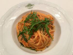 spagetti-gazpacho-szosszal