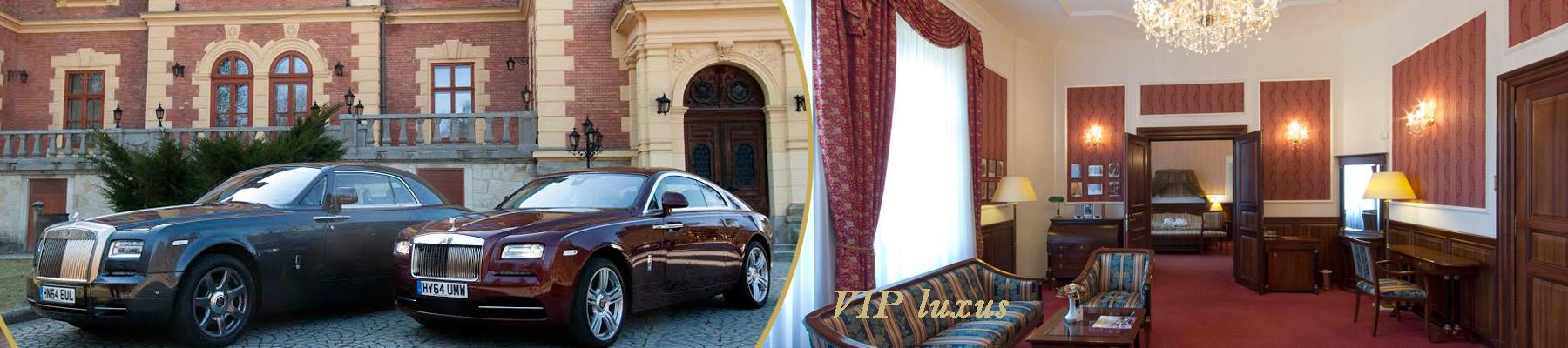 VIP_luxus_khs3