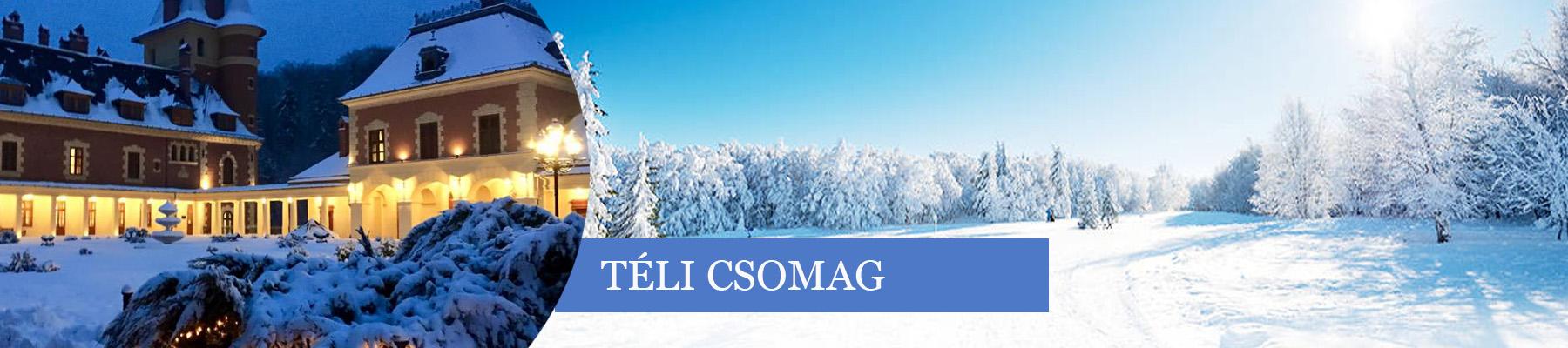 teli_csomag