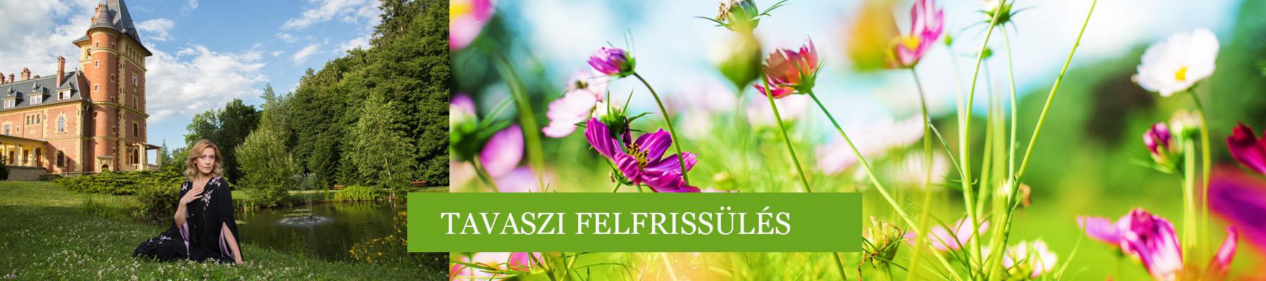 tavasz_2019_kastely_itthon-1