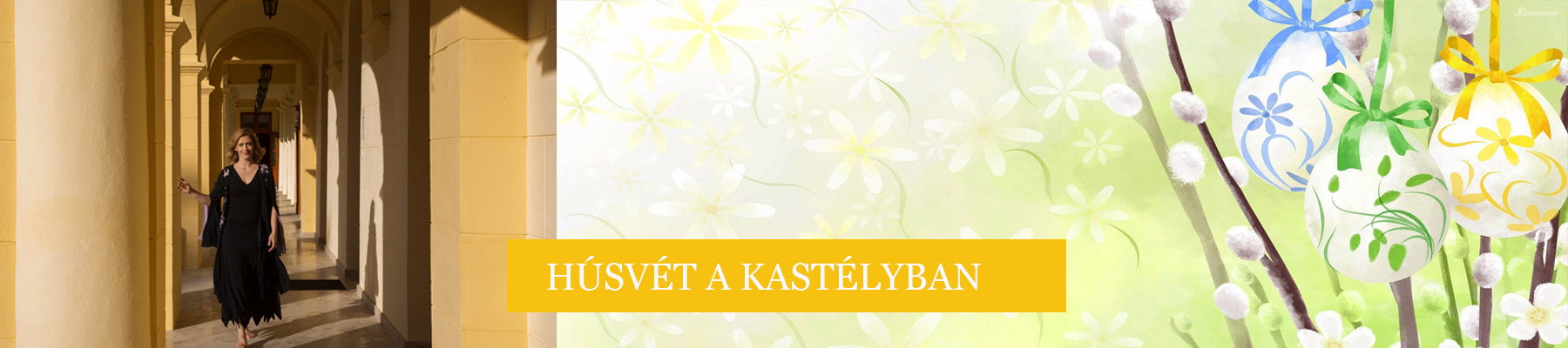 húsvét_2019_kastely_itthon