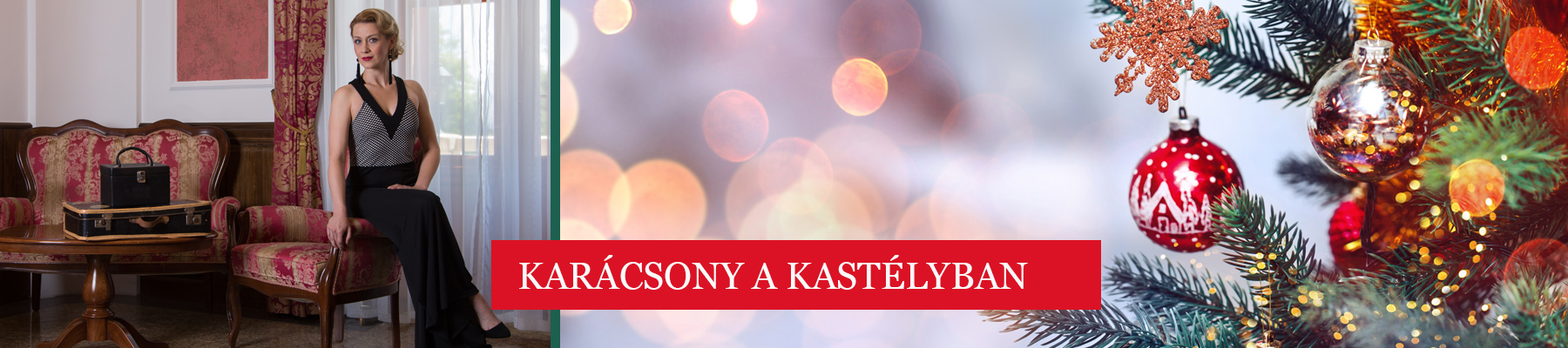 karacsony_2019_kastely_itthon