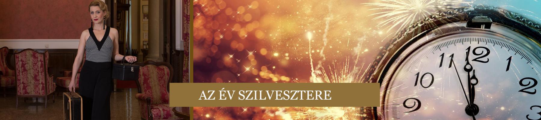 szilveszter_2019