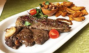 t-bone-steak-300x200