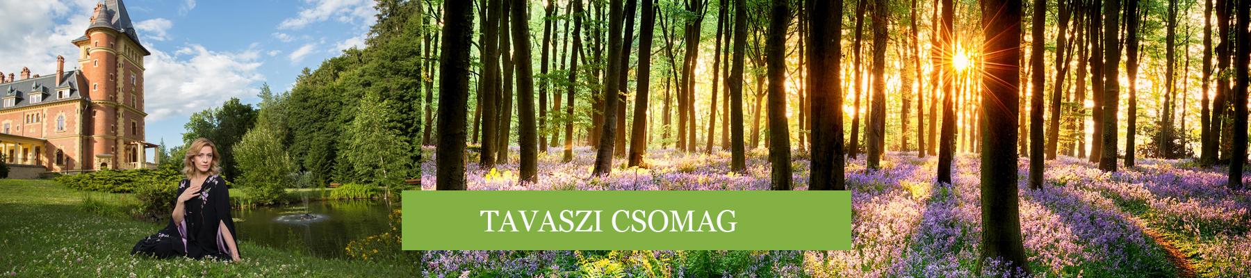 tavasz_2020_kastely_itthon