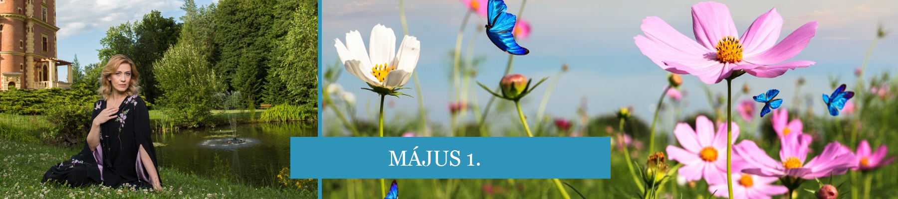 majus1_2020_kastely_itthon-1