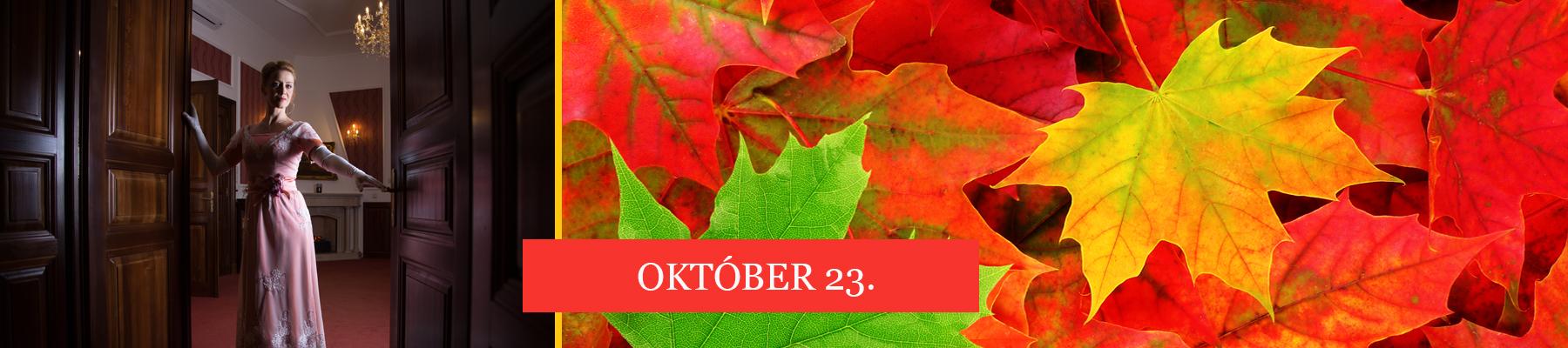 oktober_2020_kastely_itthon